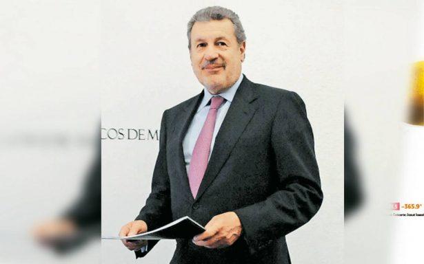 Banqueros piden mayor certidumbre a candidatos para garantizar desarrollo económico