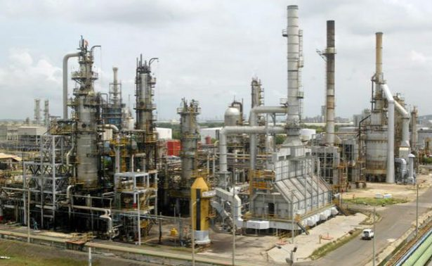 Ecopetrol abrirá filial en México para labores de exploración y extracción de crudo