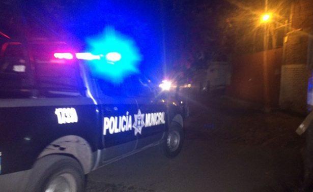 Madrugada violenta en Jalisco: 8 personas asesinadas