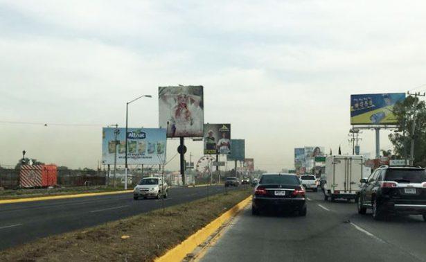 Activan precontingencia ambiental en Tlajomulco