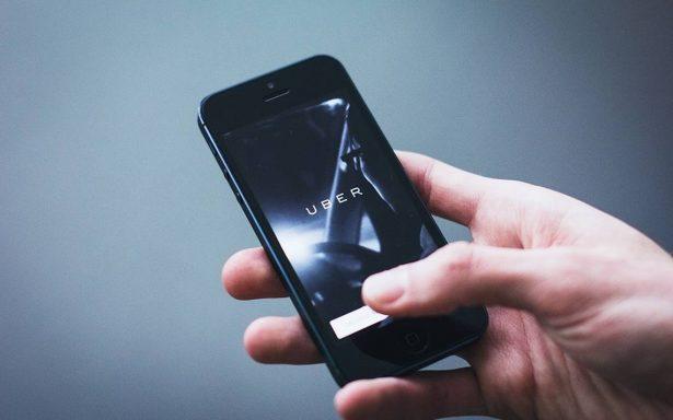CTM representará al sindicato de choferes Uber y Cabify en Puebla
