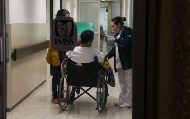 Día Mundial contra el Cáncer. Por diagnóstico tardío fallece el 60% de pacientes