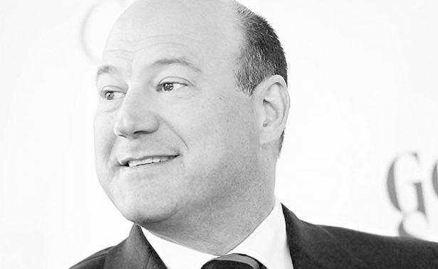 Ofrece Trump a presidente de Goldman Sachs puesto en la Casa Blanca