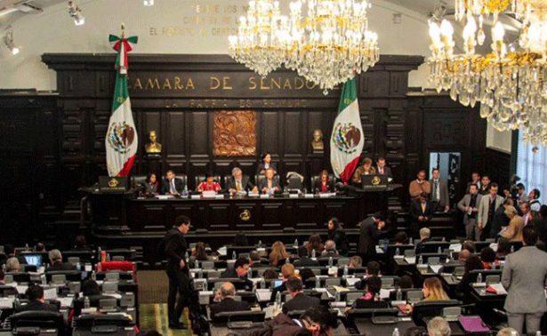 Constituyente manda a revisión artículo 26 y 73 de la Constitución CDMX
