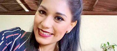 Candidata fue asesinada por la mujer que contrató para matar a su rival de amores