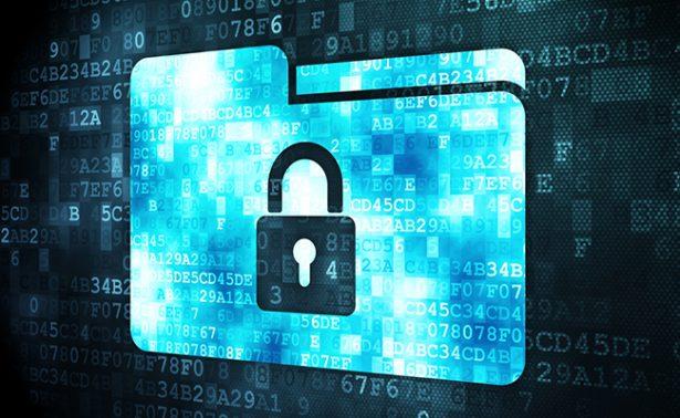 Teme 85% de mexicanos mal uso de datos personales