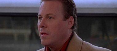 """Muere John Heard, el papá de Kevin en """"Mi Pobre Angelito"""""""