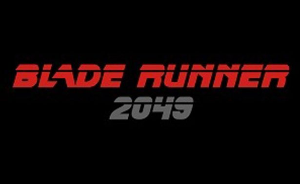 "¡Llega el primer avance de la cinta ""Blade Runner 2049""!"