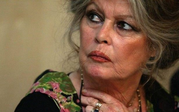 "Brigitte Bardot critica a actrices que ""provocan"" para obtener un papel"