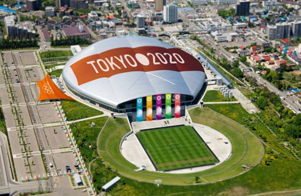 Organizadores de Tokio 2020 revelan estimación de costos de realización