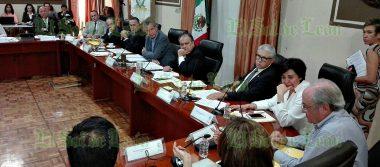 """Se convierte en """"ring de pelea"""" la sesión ordinaria de Ayuntamiento"""