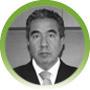 En CDMX será liberadas 11 mil personas de las cárceles – Dr. Jorge A. Lumbreras Castro