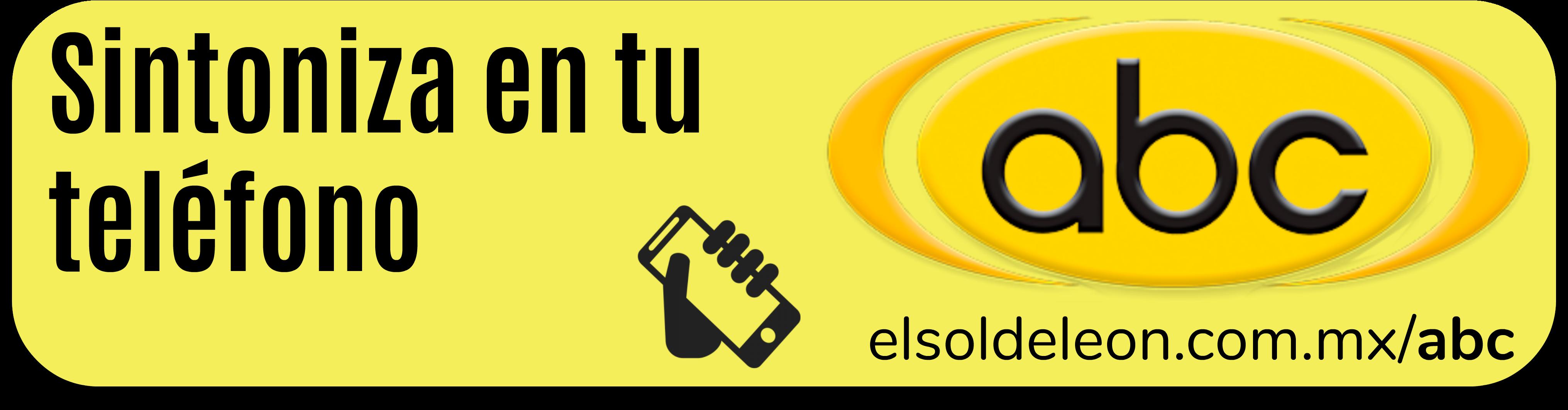 ABC_boton_telefono