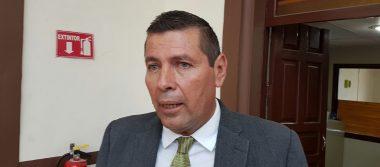 El regidor Rafael Álvarez pide licencia indefinida