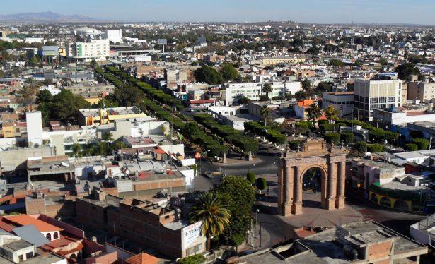 Es León ciudad de poco riesgo sísmico