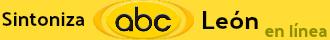 ABC León está en línea, y se escucha de lujo