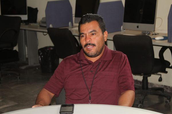Buscan nuevos talentos; La Selección de basquetbol en Silla de Ruedas