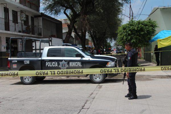 De 4 tiros asesinan a vocalista de Sonora Kuba