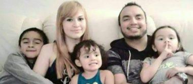 Alcalde apoyará a familiares de guanajuatenses víctimas de deslave en Arizona