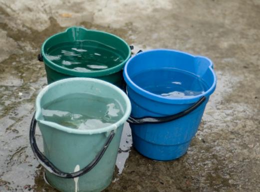 Prepare sus cubetas: SAPAL anuncia cortes de agua por reparaciones