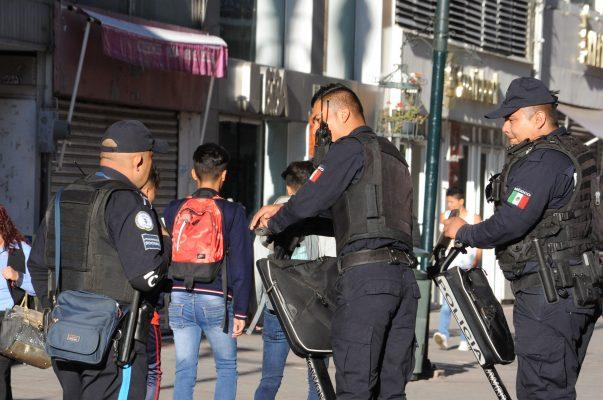 Propondrá la CMIC Delegación Guanajuato fiscal anticorrupción
