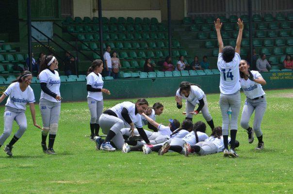 Viene el Nacional de Softbol; Salamanca recibirá la justa en septiembre
