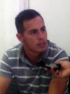 Vidal regresó a México; jugará Premier; el futbolista salmantino vuelve tras dos temporadas en Costa Rica