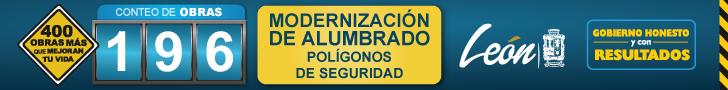 BANNER-contador-de-obras-EL-SOL-728X90
