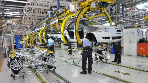 Buscará CTM mejoras salariales con TLCAN