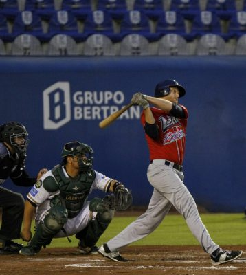 ¿Misión imposible?; Los Bravos están en playoffs y jugarán por el comodín ante Veracruz