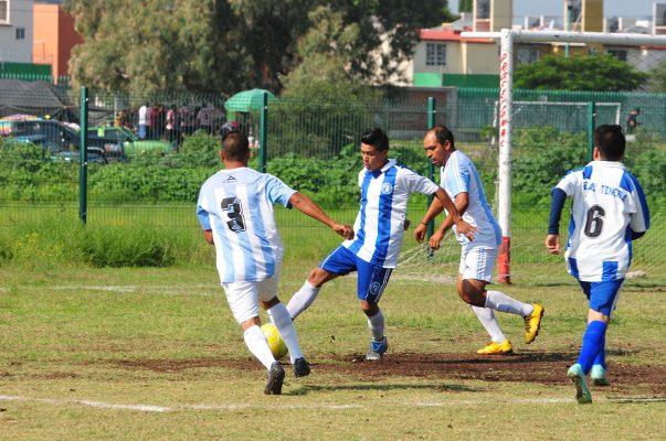 Tricampeones casi invencibles; los Jaibos de Tampico alzaron su tercera corona de la Liga Municipal