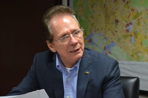Reducirá actual administración deuda del Municipio en 182 mdp