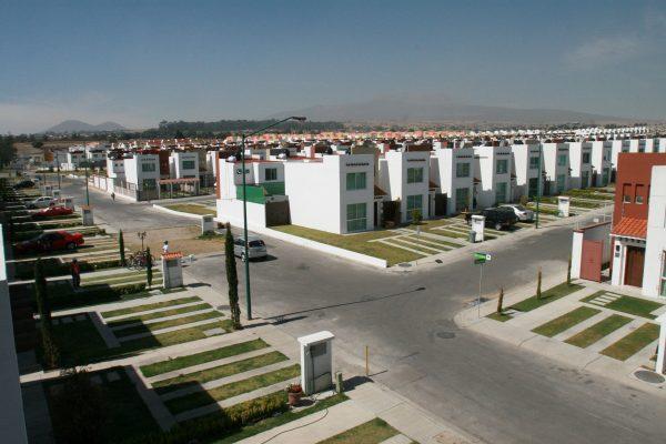 Otorga Infonavit 46% de créditos comprometidos en Guanajuato