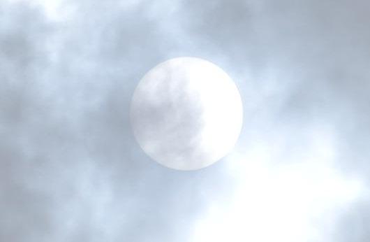 SEG realiza recomendaciones para disfrutar de eclipse
