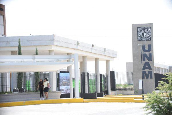 ENES UNAM unidad León ya tiene directora: Laura Susana Acosta Torres