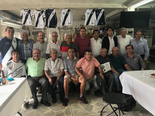 ¡Felicidades Curtidores!; hoy celebran el 89 aniversario de su fundación