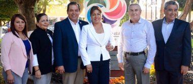 """Celebra Dolores Hidalgo 15ª aniversario  como """"Pueblo Mágico"""""""