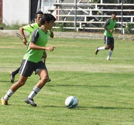 El debut tendrá que esperar; de última hora aplazan partido entre Salamanca FC y Gallos Blancos