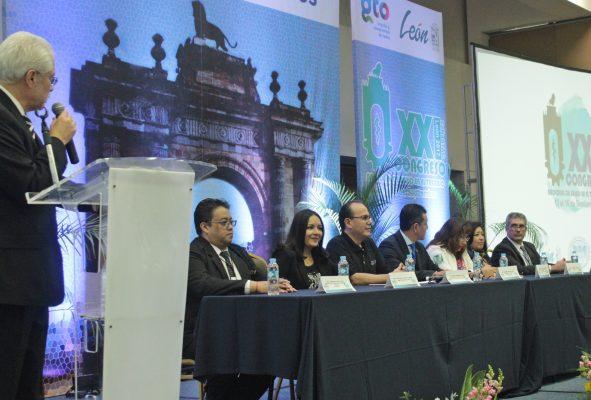 Culturizar la prevención en el trabajo, uno de los retos en México