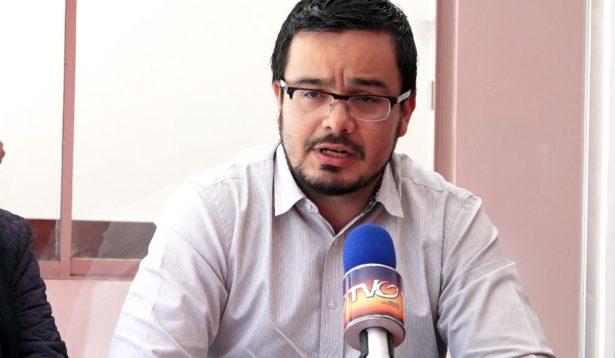 No amenaza alianza PAN-PRD a Morena en elección del 2018