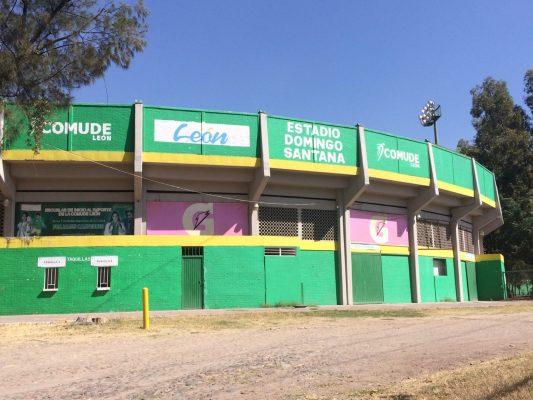 Fue por electrocución la muerte en el estacionamiento del estadio Domingo Santana