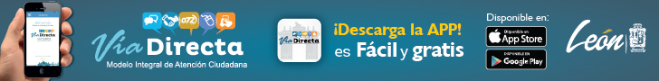 BANNER-App-Viìa-Directa-EL-SOL-728X90
