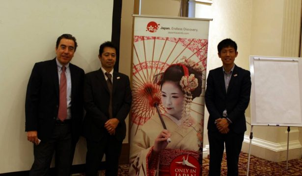 Unión entre Aeroméxico y Japan Airlines beneficiará a japoneses y mexicanos