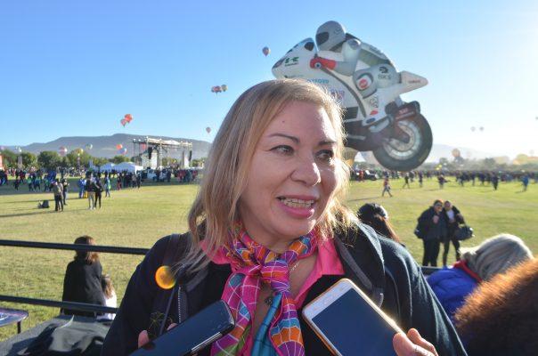 Arribarán al FIG 350 mil turistas foráneos