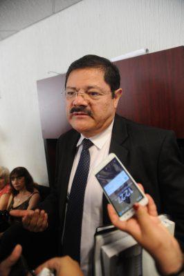 Nueva denuncia penal contra Administración barbarista
