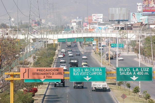 Reasignarán recursos para puente vehicular en León