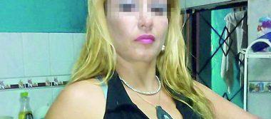 Justicia a entambada; esclarecen feminicidio de la 10 de mayo