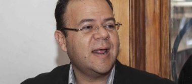 Bienestar nacional, rebasa el tema ideológico del PRD