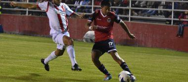 La Trinca venció a Tepatitlán y acaricia el título de la Segunda División