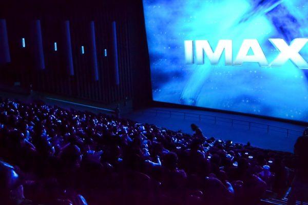 Proyectan película que destaca el ingenio humano